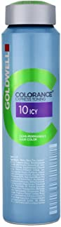 Best goldwell icy toner Reviews