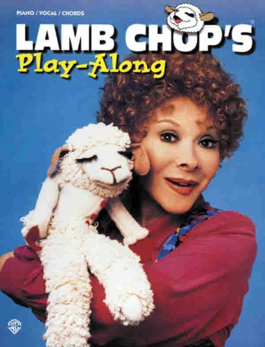 Lamb Chop's Play-Alongの詳細を見る