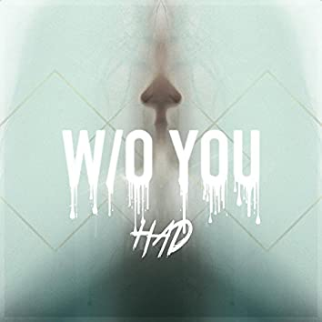 W/O You
