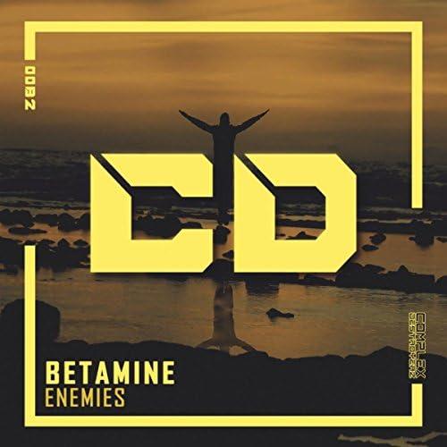 Betamine