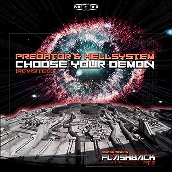 Choose Your Demon