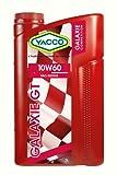 Aceite Motor Yacco galaxia GT 10W60–Bidón de (2L)