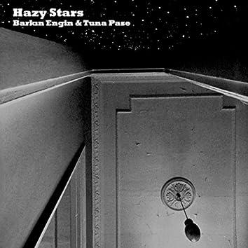 Hazy Stars