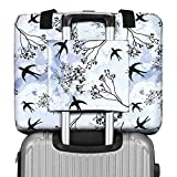Bolsa de Viaje 33L, Gonex Plegable Ligero Bolso Equipaje Maleta Grande Bolsas Deporte Gimnasio Camping Ropa Maletas de Mano Impermeable Duffel Travel Bag para Hombres y Mujeres Fin de Semana