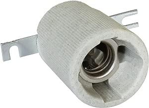 Gr/ö/ße 100x620 mm K/örnung P240 Woltersberger/® 10 St/ück Gewebe-Schleifb/änder