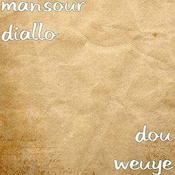 Dou Weuye