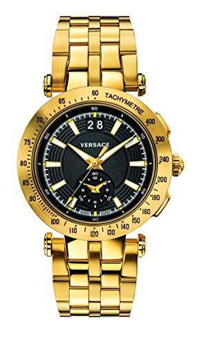 Versace VAH070016