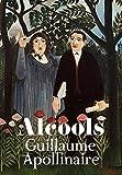 ALCOOLS (Edition Intégrale - Version Entièrement Illustrée) - Format Kindle - 2,99 €