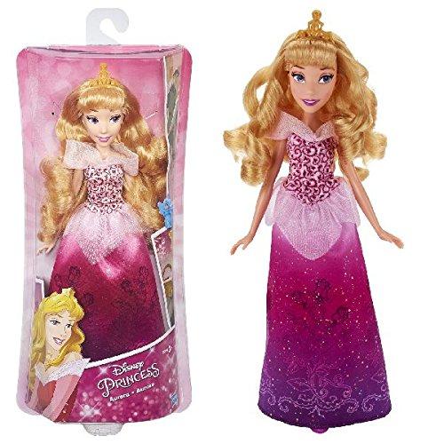 barbie principesse disney