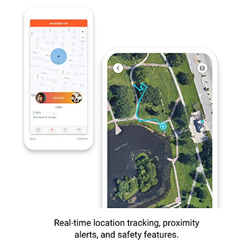 Where are they? Best GPS trackers for kids 2