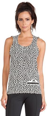 Adidas Camiseta Sin Mangas para Mujer