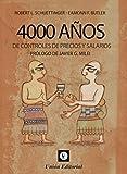 4000 años De Controles De Precios y Salarios