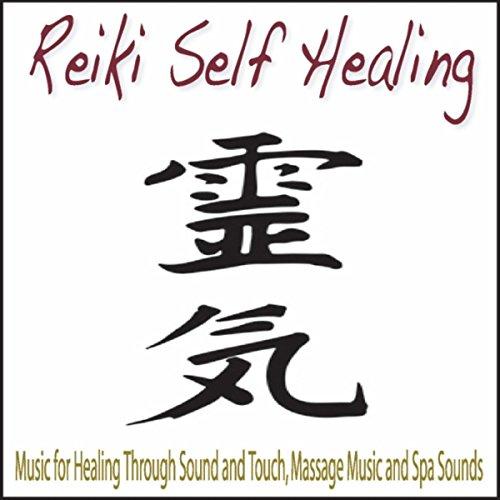 Peaceful Piano (Reiki Self Healing Music)