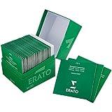50CD レガシーボックスセット ERATO BOX