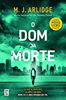 O Dom da Morte (Portuguese Edition)