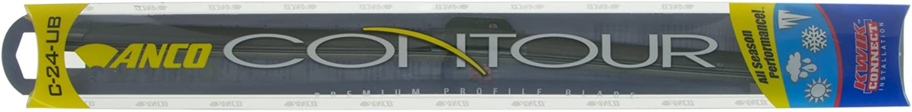 Best anco wiper blade application Reviews