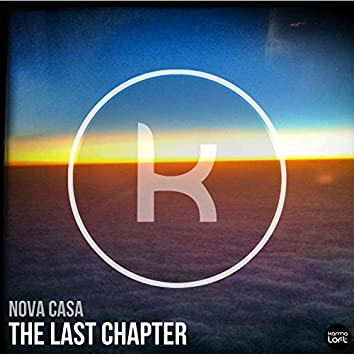 The Last Chapter