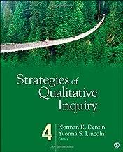Strategies of Qualitative Inquiry (2012-10-24)