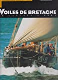 Voiles de Bretagne - De Cancale à Brest