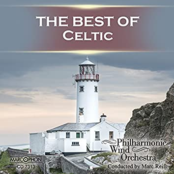 The Best of Celtic