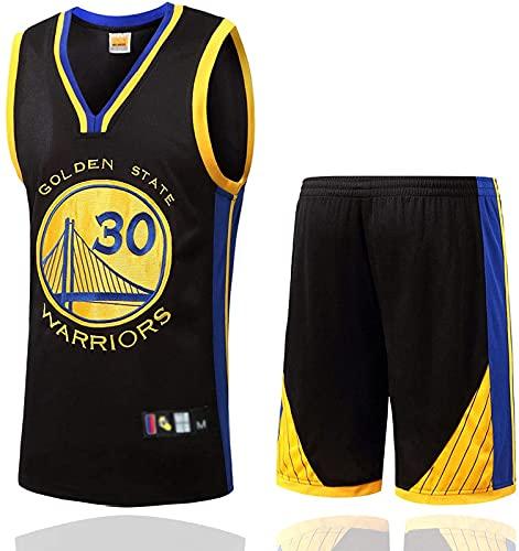 CPBY Camiseta de baloncesto para hombre y mujer, diseño retro, talla 3XL