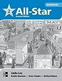 All Star Level 2 Workbook