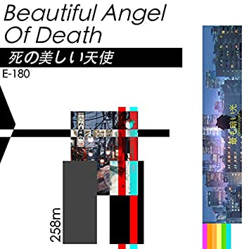 Beautiful Angel of Death