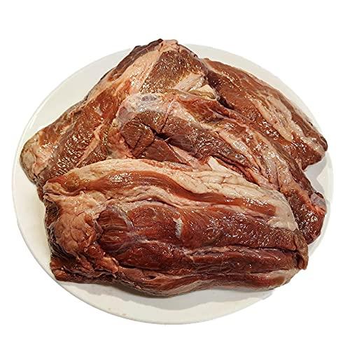 牛タン ルート ブロック 冷凍 1kg
