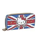 Hello Kitty–45936–Hoja