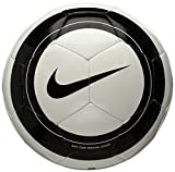 Nike Aerow Team Soccer Ball