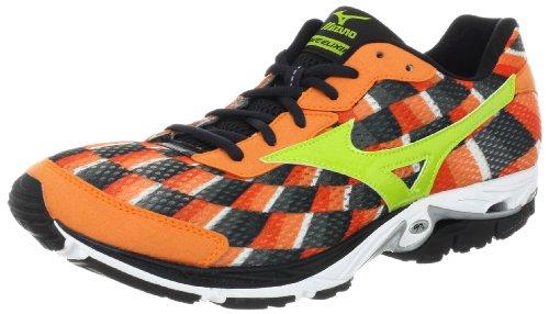 Mizuno Men's Wave Elixir 8 Running Shoe