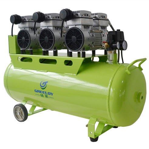 Compressore ga-83per 6posti