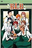 コマネックスDVD『BLB』[DVD]
