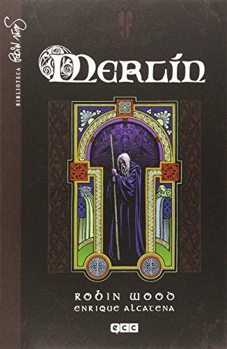 Merlín