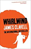 Whirlwind: The Sixth Novel of the Asian Saga