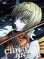 HUNTER×HUNTER ハンターハンター キメラアント編 Blu-ray BOX Vol.2(Blu-ray Disc)