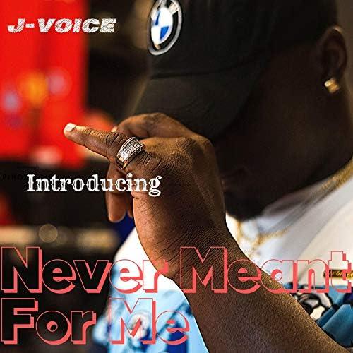 J-Voice