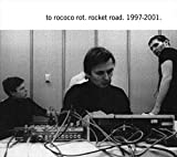 Rocket Road (Reissue of 3 Albums)