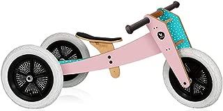 wishbone balance bike uk