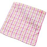 Demarkt Putztücher Reinigungstücher aus Baumwolle für die Reinigung in Haushalt...