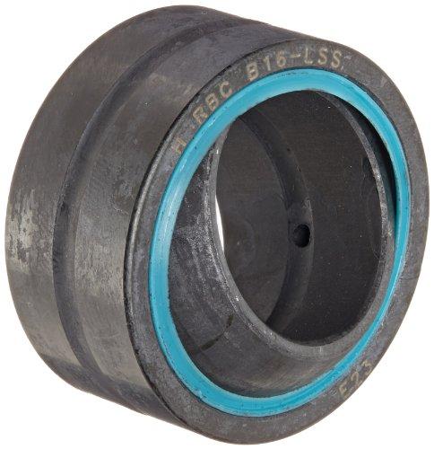 Best 35 0 millimeters mounted cartridge block bearings review 2021 - Top Pick
