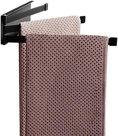 Top 10 Best hot tub towel racks Reviews