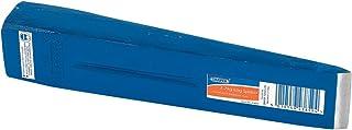 Draper 43859 Log Splitter, 2.7Kg