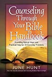 Harvest House Publishers