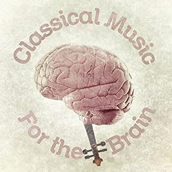 Classical Music for the Brain