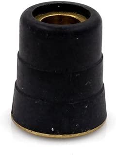 14557 Plasma Cutter External Nozzle Fit Eastwood Versa-Cut 60A