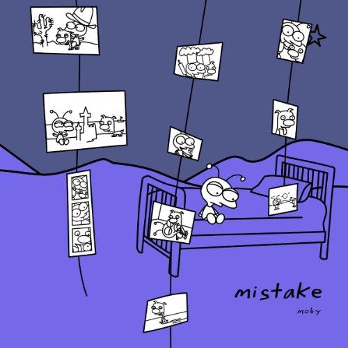 Mistake (Radio Edit)