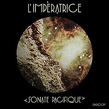 Sonate Pacifique (Radio Edit)