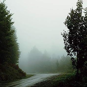 Calm & Soothing Melodies | Deep Sleep