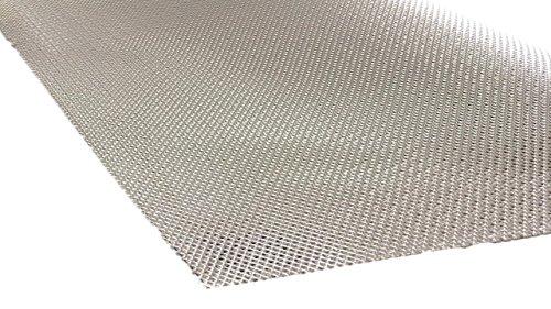 Universal Aluminium Mesh Filter für alle Dunstabzugshauben geeignet